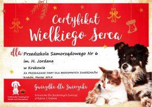 certyfikat-wielkiego-serca-300x211